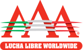 Lucha Libre Worldwide