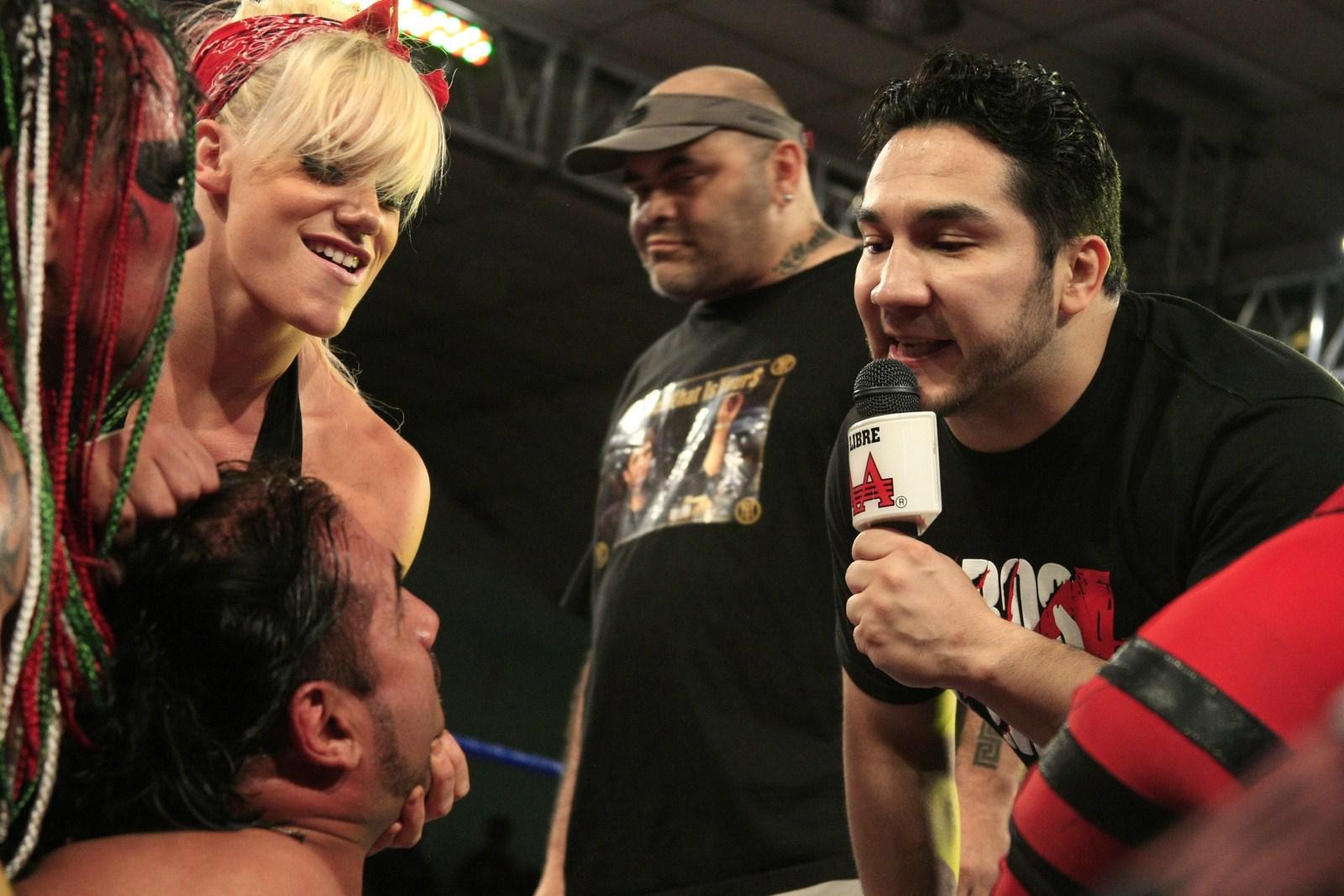 luchalibreaaa-ecatepec-2012septiembre07