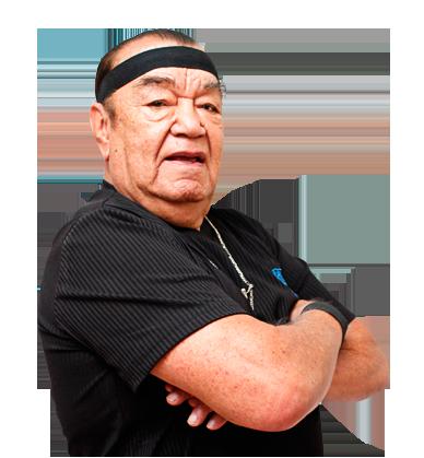 Pepe Casas