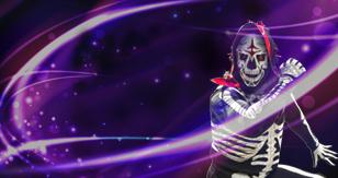 Lucha Libre AAA Worldwide en Xalapa