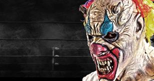 Lucha Libre AAA Worldwide en Xalapa – Marzo 2019