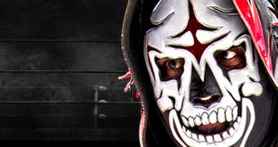 Lucha Libre AAA Worldwide en Morelia – Abril 2019