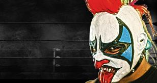 Lucha Libre AAA Worldwide en Uruapan – Marzo 2020