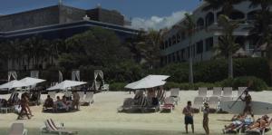 VIDEO: Las Estrellas AAA llegan a Hard Rock Hotel