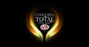 Gira 2019: Lucha Libre AAA Worldwide en Tijuana – Abril 2019