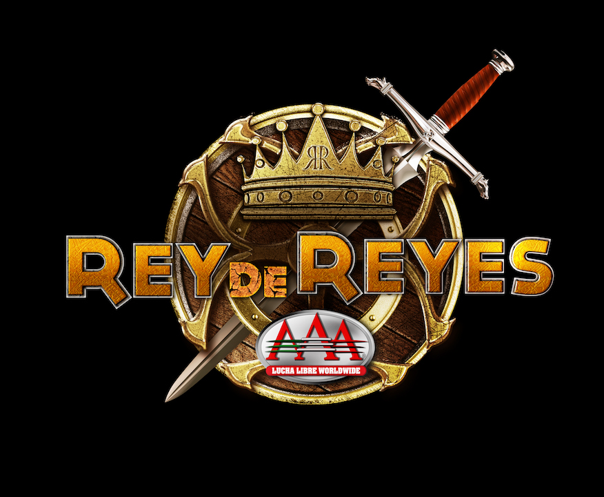 Image result for aaa reyes de reyes